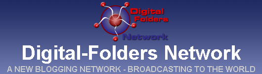 Digital Folders Network