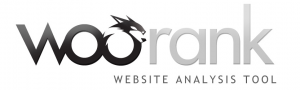 WooRank Logo